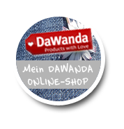 Button zum Shop